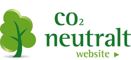 Ikon_CO2_neutralt_website_Dansk-002